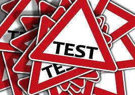TEST 3.jpg